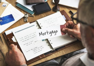 Refinancing: Move your home loan review to the top of your 'to do' list