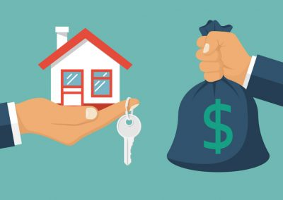 What is the true cost of purchasing a house?