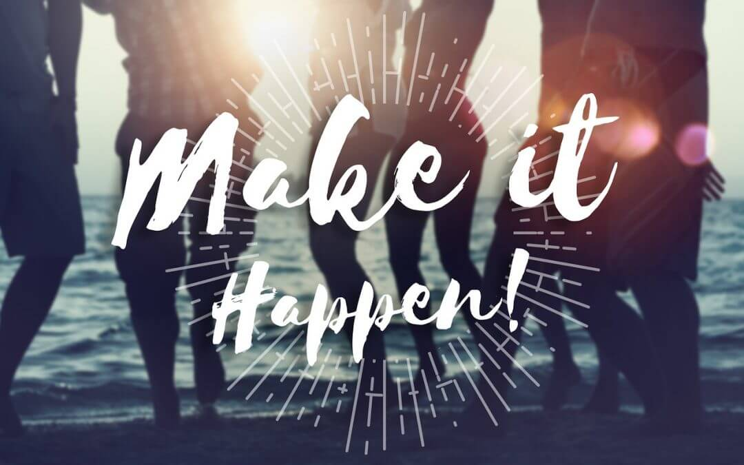 Are you ready to grow your business?