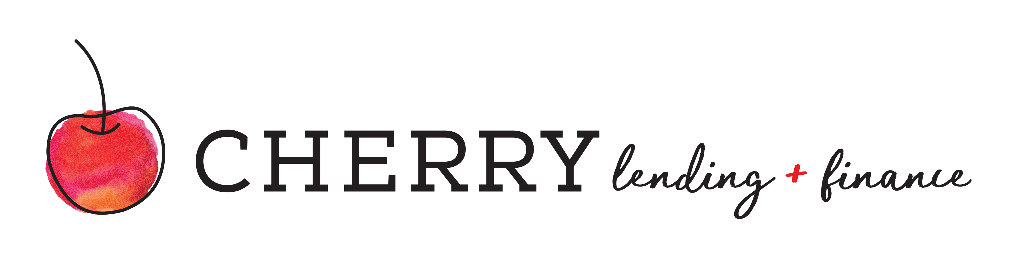 Cherry Lending and Finance | Mortgage & Finance Broker & Advisor