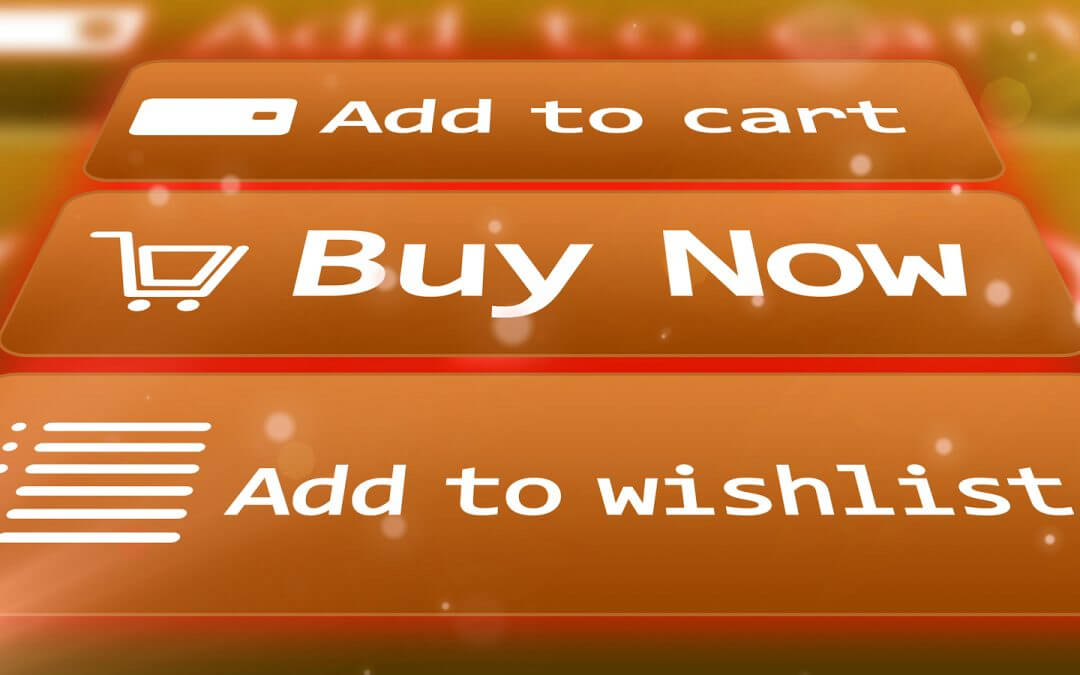 First home buyers beware – Buy now, pay later may not be the best thing