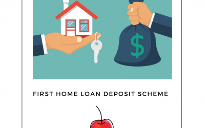 The First Home Loan Deposit Scheme & Genuine Savings Explained