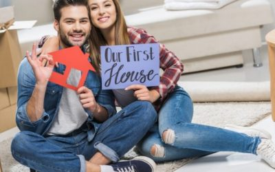 First Home Buyer Lending Update – where are things at with stage 4 restrictions easing?