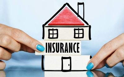 When was the last time you reviewed all of your insurance policies?