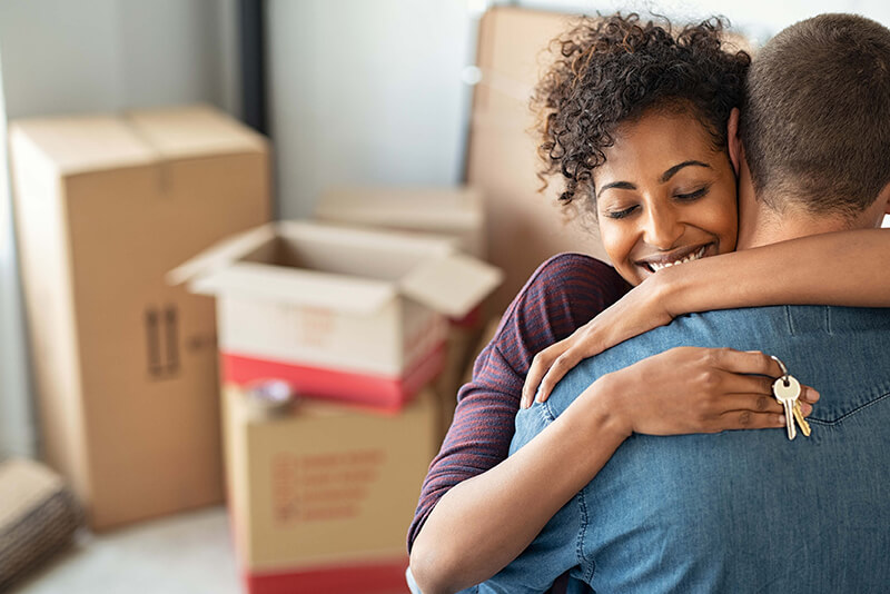 How To Be Prepared For The First Home Loan Deposit Scheme